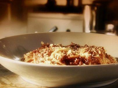 Bolognese America S Test Kitchen