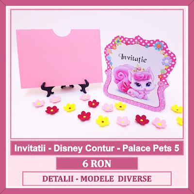 http://www.bebestudio11.com/2017/12/invitatii-botez-palace-pets-5-disney.html
