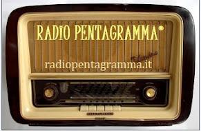 Radio Pentagramma