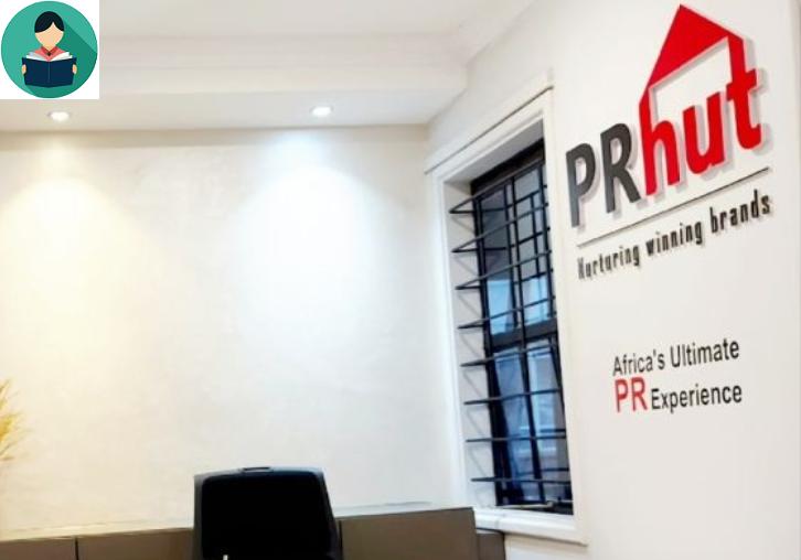 Top 10 Best Public Relations Firms In Kenya
