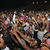 Photo News: A day of divine impartation at Day Two of Pentecostal Power Crusade