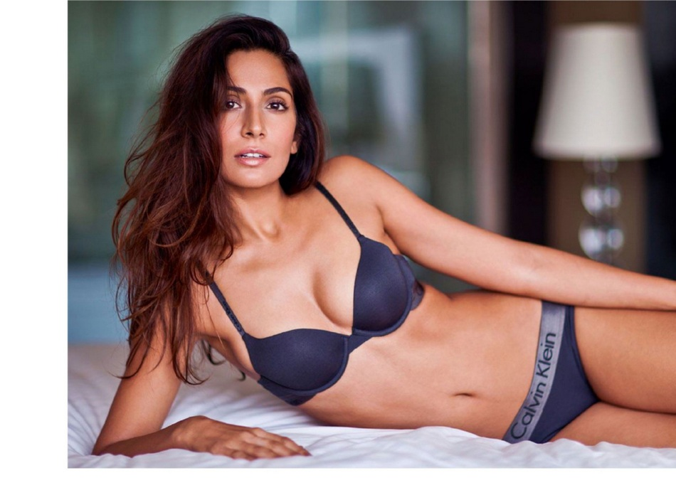 Monica Dogra HQ Wallpapers   Monica Dogra Wallpapers