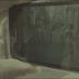 Cara Terbaru Download Aplikasi Kamera Tembus Pandang Untuk Android
