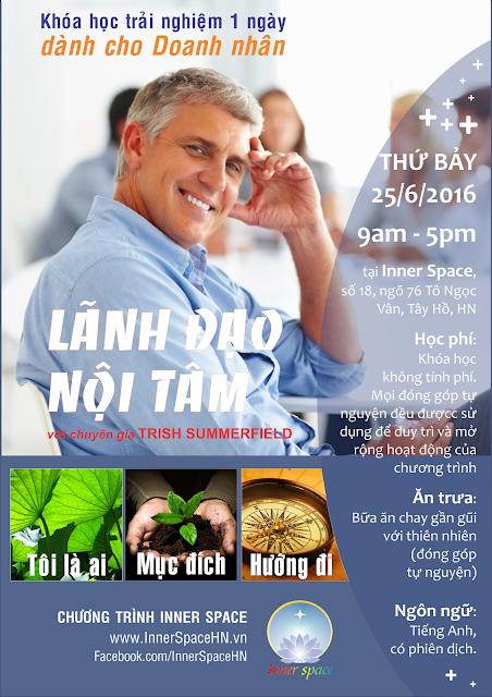 LANH-DAO-NOI-TAM-KHOI-NGHIEP-KINH-DOANH