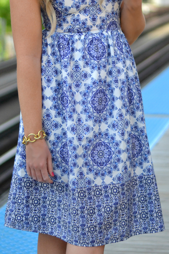 everly-holland-tile-print-dress