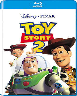 Toy Story 2 [Special Edition] [Latino]