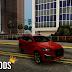 MTA SA - Audi Q7
