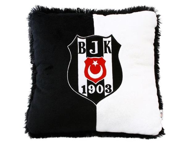 Beşiktaşlılara Alınabilecek Hediye Önerileri