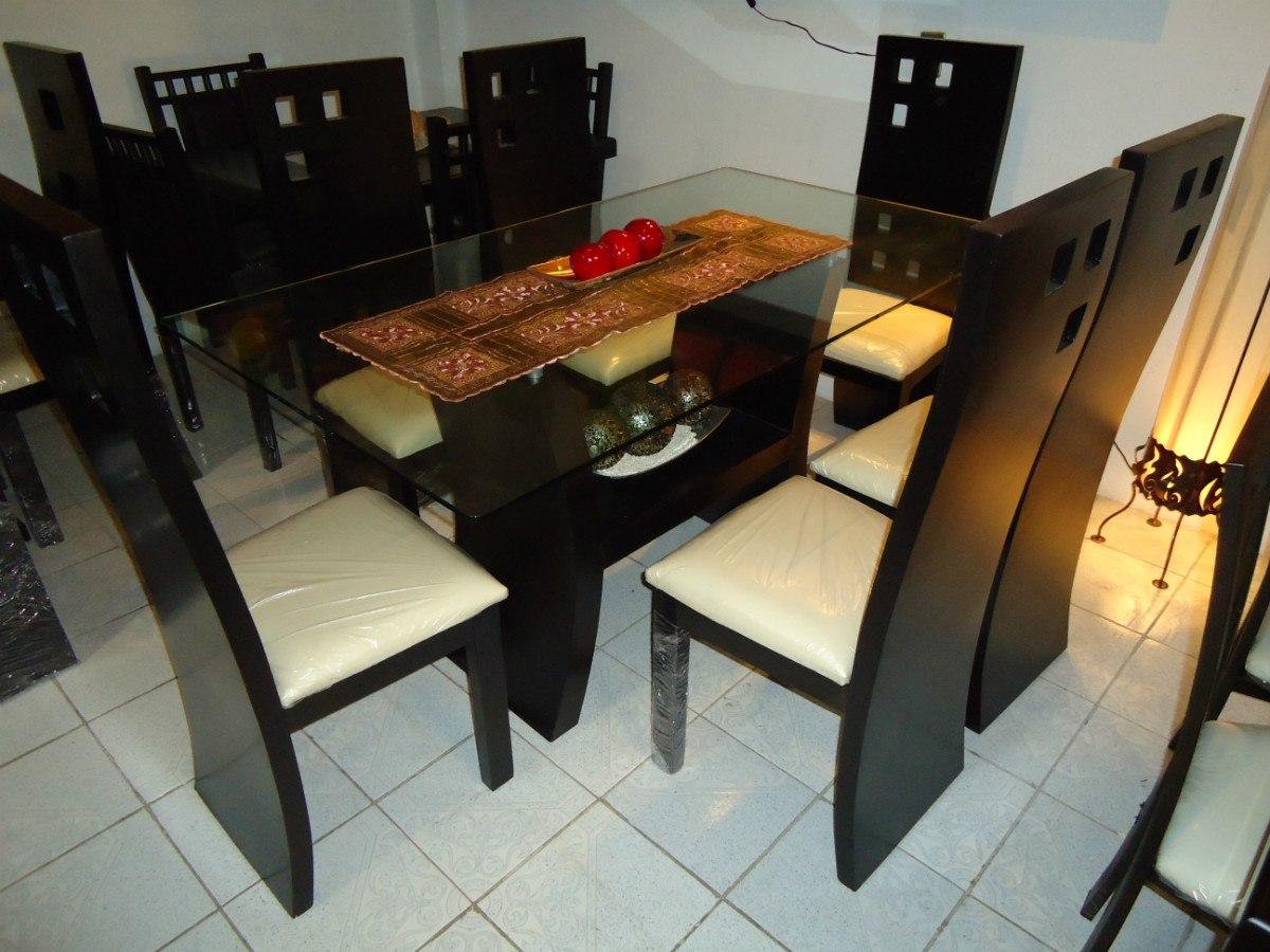 Comercial Cobala S A 2013 # Muebles Cavazos