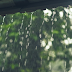 Chuva continua nesta quarta-feira