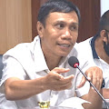PKB Bombana Soroti Kondisi Jalan Rusak dan Wacana Reklamasi Pulau Basa