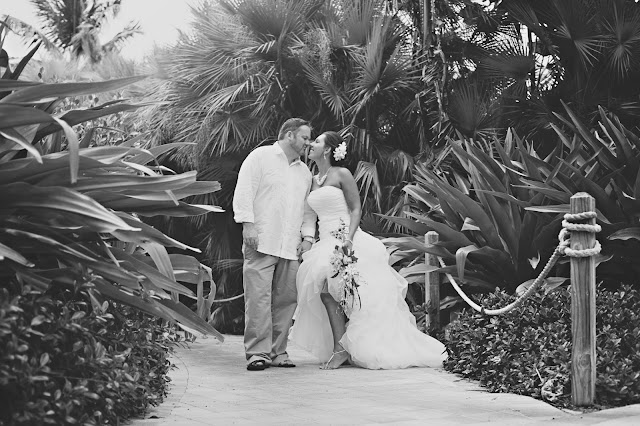 captiva island wedding at kings crown