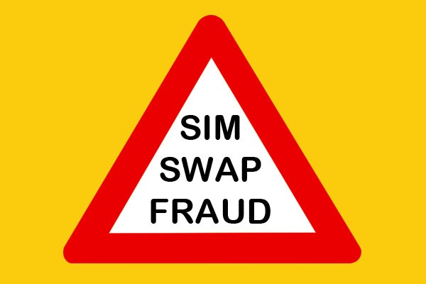 Beware of SIM swap as fraudsters (Yahoo boys) adopt new Approach
