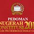 Pedoman Lomba Anugrah Guru PPKn 2018
