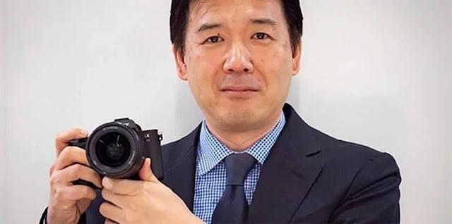 Sony xác nhận thông tin về dòng máy ảnh Alpha sắp tới