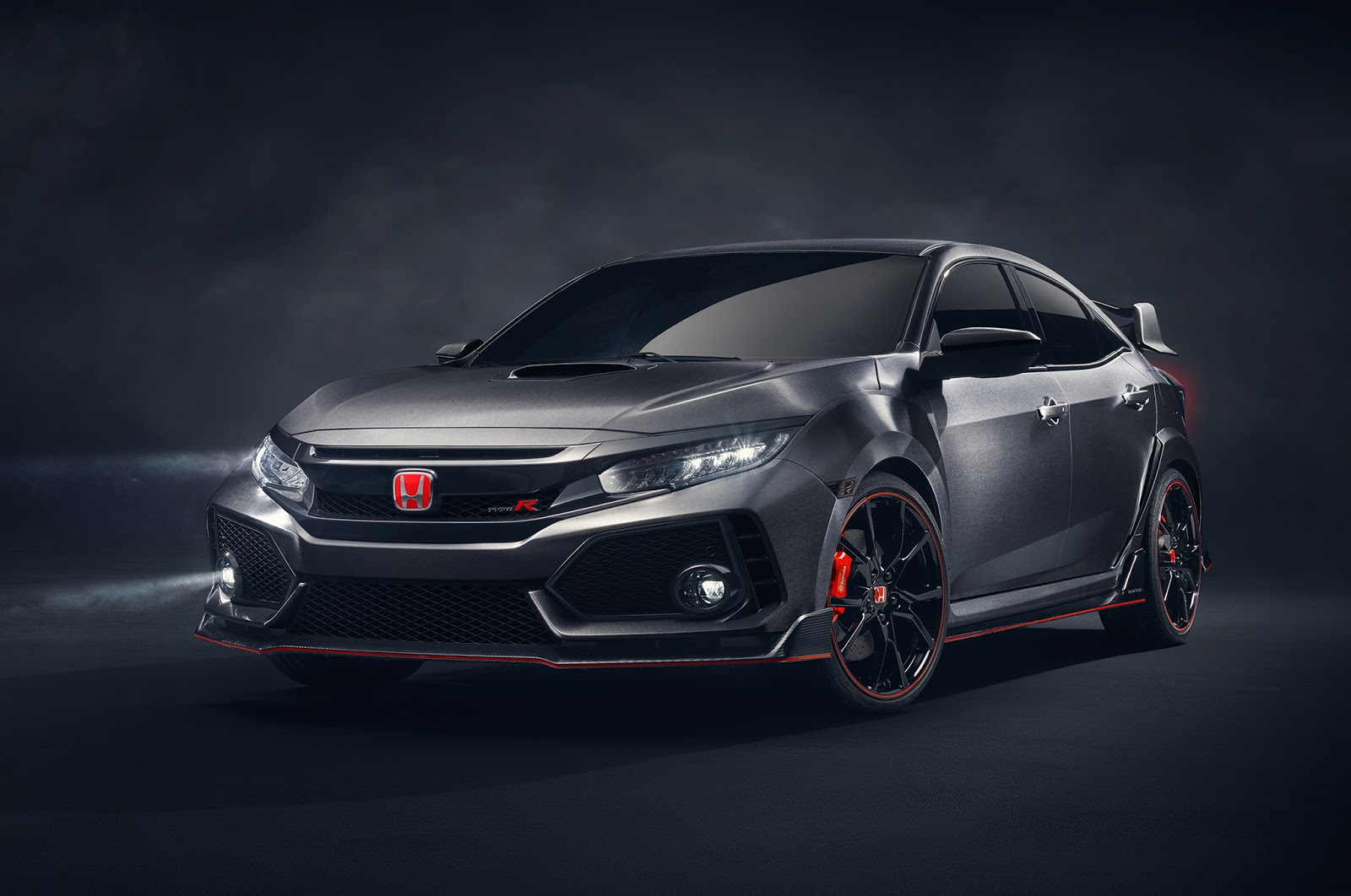 2018 honda type r. brilliant type photo gallery and 2018 honda type r o