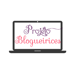Projeto Blogueirices
