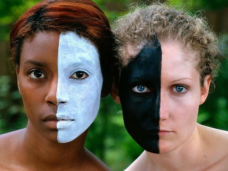 Racismo nas Sociedades Modernas