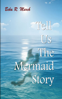 "Order ""Tell Us the Mermaid Story"""