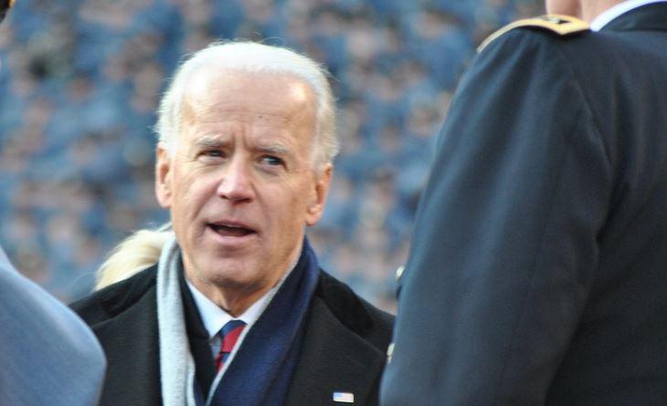 L'administration Biden détourne 2 milliards de dollars de fonds d'urgence COVID-19 pour héberger des enfants migrants à la frontière