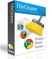 free download filecleaner pro terbaru full version, patch, crack, keygen, serial number, activation code, license code, key, activator gratis 2016