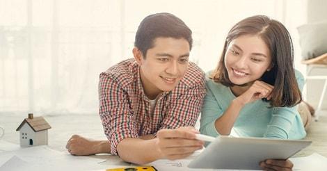 Asuransi yang DIbutuhkan Pasangan Baru Menikah