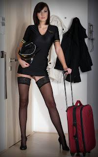 青少年的裸体女孩 - Connie%2BCarter-S01-008.jpg
