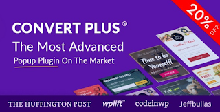 Free Download ConvertPlus Plugin v3.5.11 [Latest Version]