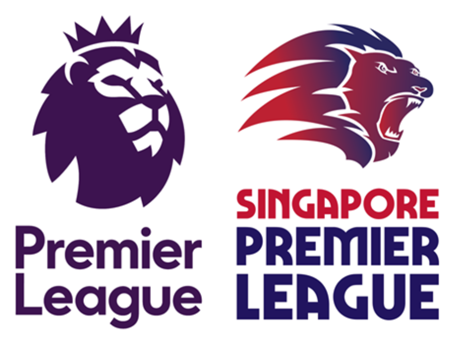 Singapore Premier League: Savage, Unhinged, Hungry - Branding Singapore
