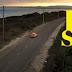 J. Cole – Fire Squad (Official Music Video) - @JColeNC