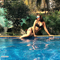 Purbasha Das Instagram Queen Indian Super Model in Bikini Exclusive Pics ~  Exclusive Galleries 046.jpg