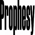 prophets and their List of prophesies that did not come to pass in 2016