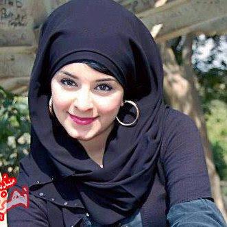 ارقام بنات 2018 جديدة مصريات موبايل غير متزوجات .. ارقام بنات 2018 للزواج