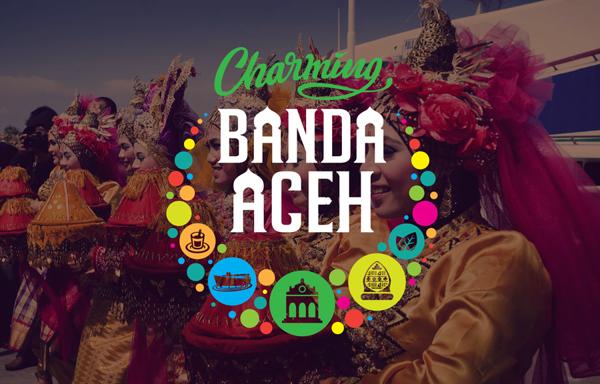 phonna blog charming banda aceh