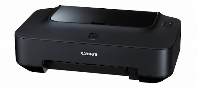 Canon PIXMA IP8740 Driver Manual and  installation