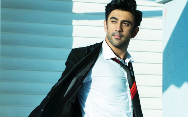 Amit Sadh, Bollywood actor, Sultan actor