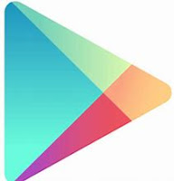 प्ले स्टोर (Play Store)