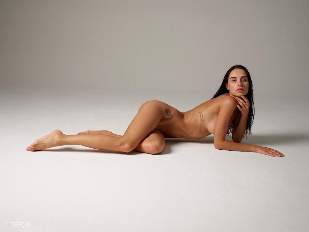 title2:Hegre Dita Nudes