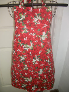 https://www.etsy.com/listing/732611064/christmas-poinsetta-apron-with-long?ref=shop_home_active_4&frs=1