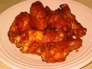 Resep Membuat Ayam Balado Yumie