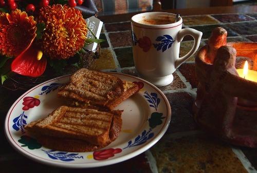 Beste tosti ijzer / beste contactgrill