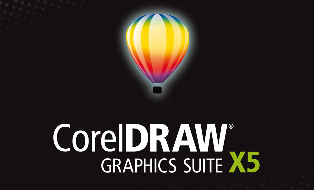 Corel draw x5 dersleri