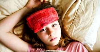 Home Remedies for Fever: 8 Safe Ways To reduce a fever
