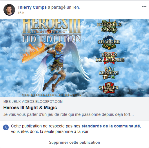https://mes-jeux-videos.blogspot.com/2019/02/heroes-iii-might-magic.html