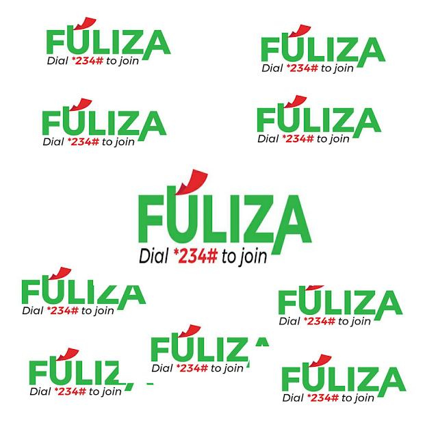 Fuliza Mpesa Loan