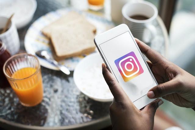 Teknik Menulis Caption Instagram yang Efektif untuk Meningkatkan Engagement