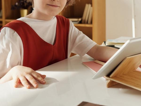 Kombinasi Bimbel Offline dan Online di Masa Pandemi untuk Menunjang Kemampuan Belajar Anak