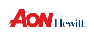 Aon Hewitt Job Opportunity for Freshers On 18th to 28th Oct 2016