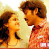 Thodari Can be Only Possible with Dhanush