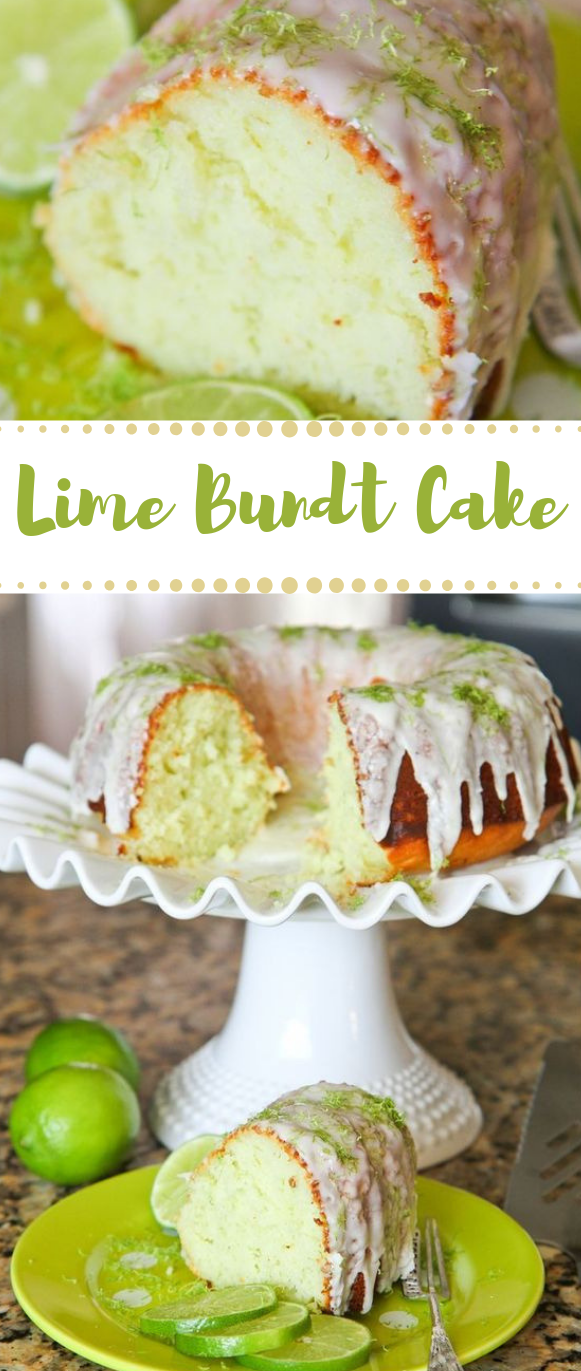 EASY LIME CAKE #cake #dessert #pie #bars #easy